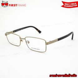 BURBERRY BE1293TD 1108