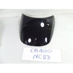 ชิลแต่ง CB400 NC23