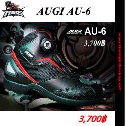 รองเท้า AUGI รุ่น AU-6