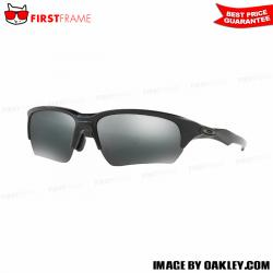 OAKLEY OO9372-02 FLAK BETA (ASIA FIT)