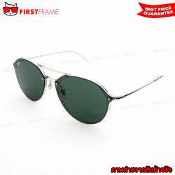 RayBan RB4292N 6325/71