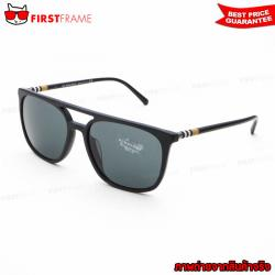 BURBERRY BE4257F 3464/87