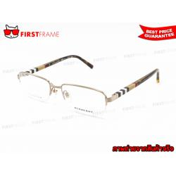 BURBERRY BE1291TD 1198