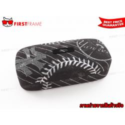 OAKLEY NY Yankees SQUARE O HARD CASE - BLACK