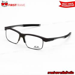 OAKLEY OX3220-02 CROSSLINK FLOAT EX (ASIA FIT)