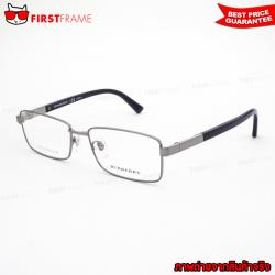 BURBERRY BE1293TD 1078