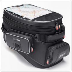 กระเป๋าติดถัง Givi XS308 Tanklock(แท้)