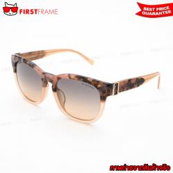 BURBERRY BE4258F 3678/G9