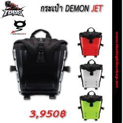 กระเป๋า DEMON JET