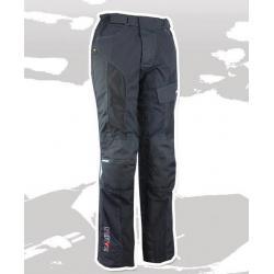 กางเกงผ้า + ตาข่าย Pants NERVE (ผู้หญิง)
