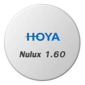 Hoya Nulux 1.60