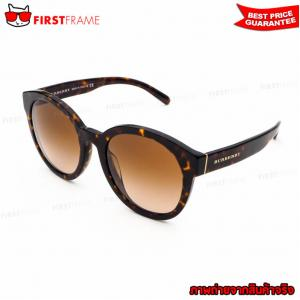BURBERRY BE4231D 3002/13