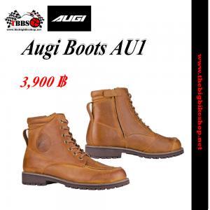 รองเท้า Augisports Boots AU1