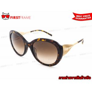 BURBERRY BE4191F 3002/13