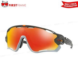OAKLEY OO9290-34 JAWBREAKER AERO FLIGHT COLLECTION