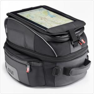 กระเป๋าติดถัง Givi XS306 Tanklock (แท้)