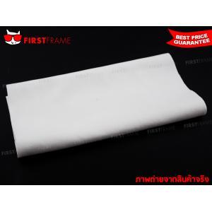 Microfiber Cloth คุณภาพสูงจาก ระดับใช้ในห้อง CleanRoom