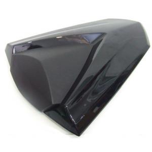 ครอบเบาะ Yamaha R3 #สีดำ Deal of the week