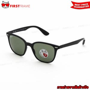 RayBan RB4297 601S/9A