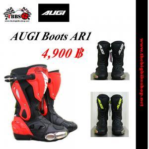 รองเท้า Augisports Boots AR1