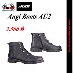 รองเท้า Augisports Boots AU2
