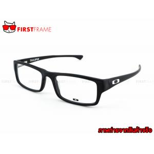 OAKLEY OX1099-01 TAILSPIN