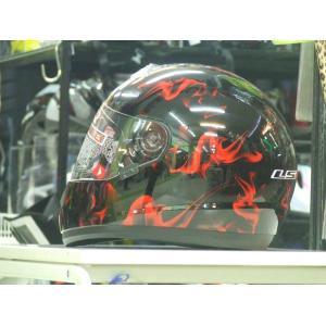 หมวกกันน็อค LS2 รุ่น FF398 (มี 3 สี ตามภาพ)