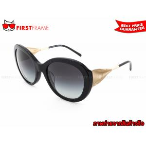 BURBERRY BE4191F 30018G