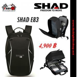 กระเป๋าสะพาย SHAD E83