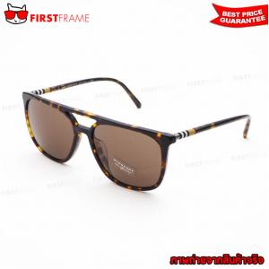 BURBERRY BE4257F 3002/73
