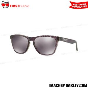 OAKLEY OO9245-68 FROGSKINS (ASIA FIT) URBAN COMMUTER
