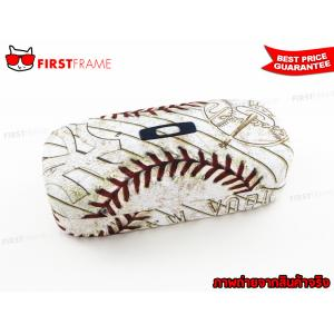 OAKLEY NY Yankees SQUARE O HARD CASE - VINTAGE