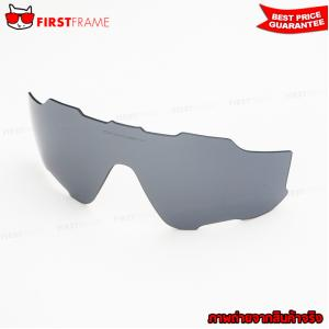 OAKLEY JAWBREAKER REPLACEMENT LENS / Black Iridium