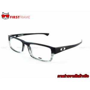 OAKLEY OX1099-06 TAILSPIN