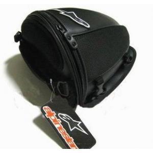 กระเป๋าตูดมด Alpinestars