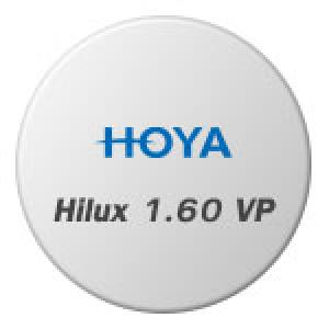Hilux 1.60 VP