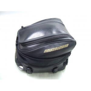 กระเป๋าตูดมด R&R