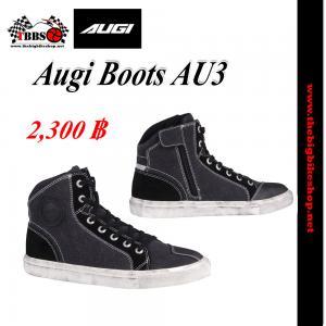 รองเท้า Augisports Boots AU3