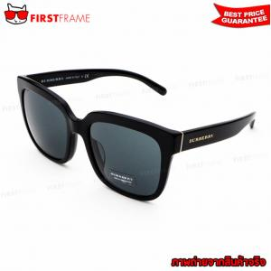 BURBERRY BE4230D 3001/87