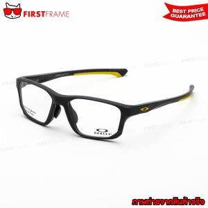OAKLEY OX8142-03 CROSSLINK FIT A