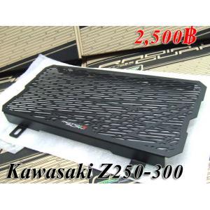 การ์ดหม้อน้ำ MOTO Play FOR Z250-300 (สีดำ)