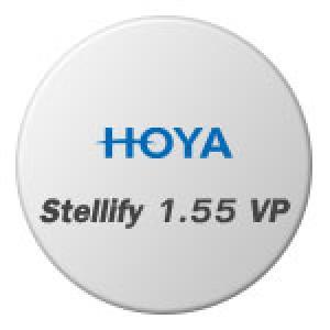 Hoya Stellify 1.55 VP