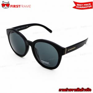BURBERRY BE4231D 3001/87