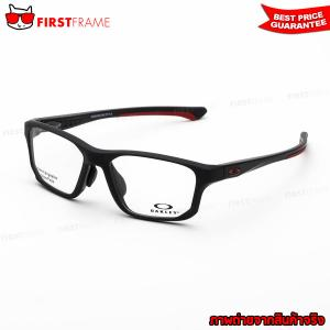 OAKLEY OX8142-04 CROSSLINK FIT A