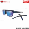 OAKLEY OO9391-04 CROSSRANGE PATCH (ASIA FIT)