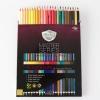 Master Art มาสเตอร์อาร์ต ดินสอสี 2 หัว 48 สี รุ่นมาสเตอร์ซีรี่ย์