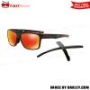 OAKLEY OO9371-08 CROSSRANGE (ASIA FIT)