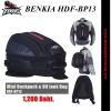 กระเป๋าติดถังฺ BENKIA HDF-BP13 (สะพายหลังได้)