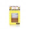 SB-01 Sweet Blossom แว๊กซ์กำจัดขน สูตรธรรมชาติ ชุด 100 กรัม (Sugaring Hair Removal 100 g. Box set)