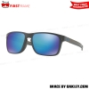 OAKLEY OO9385-08 HOLBROOK MIX (ASIA FIT)